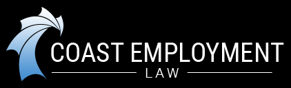 Coast Employment Law Motto