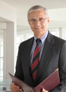 Orange County Internal Investigation Guidance Attorney