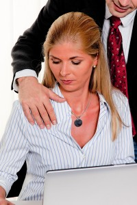 Orange County harassment defense lawyer