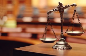 Risk of Employment Lawsuits Increases during Summer