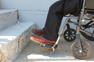 Are You at Risk of Facing a Disability Discrimination Lawsuit?