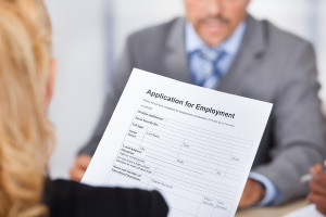 Santa Ana employment law firm