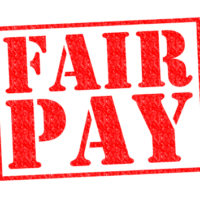 FairPay sign
