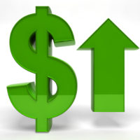 dollar-sign-w-arrow2