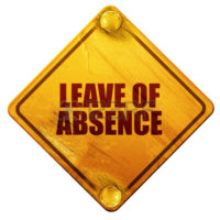 leave-of-absence-3d